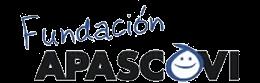 Fundacion APASCOVI