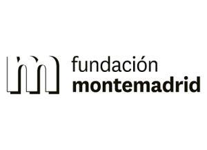fundacion montemadrid