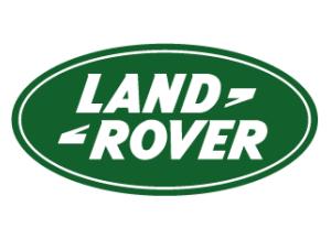 land-rover-300