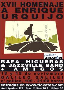 cartel-homenaje-enrique-urquijo